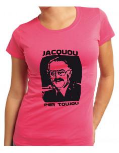 sweat-shirt femme Aigle mefi sieu nissarda