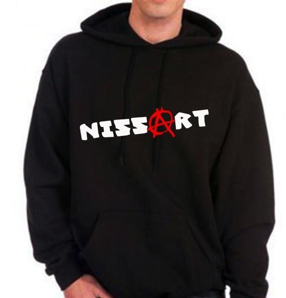 6243a4fea30a2 Tee shirt de Nice et débardeur niçois femmes - Kalu Nissa ...