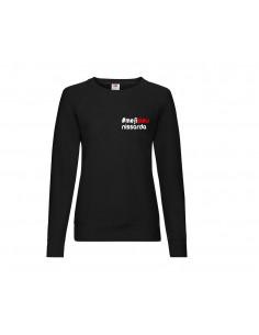 Jousé Garibaldi, tee-shirt du héros niçois Giuseppe Garibaldi