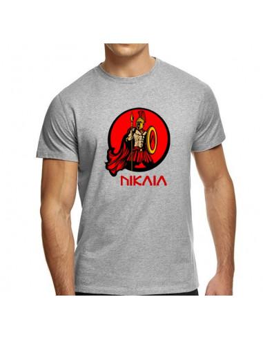 Ensemble jogging noir Nissa homme veste à capuche et pantalon floqués e74f104a216