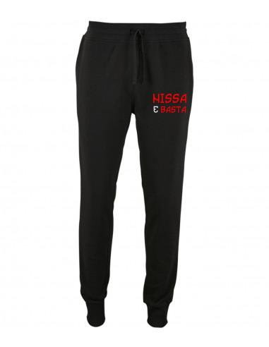 Pantalon de jogging slim NISSA E BASTA