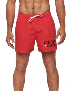 OGC NISSA.COM, TEE SHIRT DU SITE D'INFOS OGC NICE