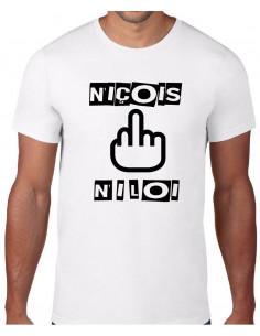 NICE AC/DC