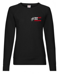CHOA LA BUGA - tshirt homme 100% nissart